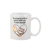 American Wirehair Mug front