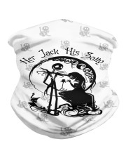 Her Jack His Sally H31746 Neck Gaiter thumbnail