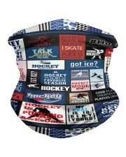 Hockey Season H28851 Neck Gaiter tile
