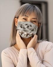 Shih Tzu Awesome H27842 Cloth face mask aos-face-mask-lifestyle-17