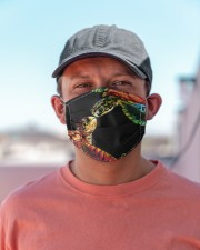 Turtle Dreaming G82612 Cloth face mask aos-face-mask-lifestyle-06