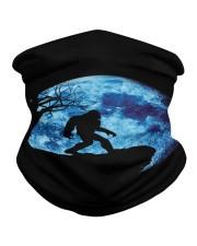 Bigfoot and Blue Moon H28843 Neck Gaiter thumbnail