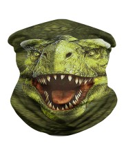 Dinosaur Face T826 Neck Gaiter tile
