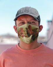 Chicken Farm G82778 Cloth face mask aos-face-mask-lifestyle-06