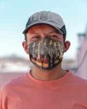 Guitar H28829 Cloth face mask aos-face-mask-lifestyle-06