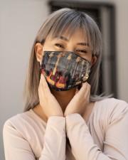 Guitar H28829 Cloth face mask aos-face-mask-lifestyle-17