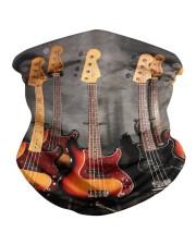 Guitar H28829 Neck Gaiter thumbnail