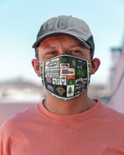 Hiking Life T825 Cloth face mask aos-face-mask-lifestyle-06