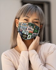 Hiking Life T825 Cloth face mask aos-face-mask-lifestyle-17