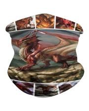 Dragon Stronger H28834 Neck Gaiter thumbnail