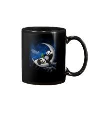 Panda Moon Mug thumbnail