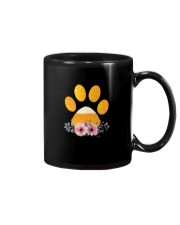 Dogs And Beer Mug thumbnail