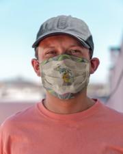 Michigan Mandala TJ1901 Cloth Face Mask - 3 Pack aos-face-mask-lifestyle-06