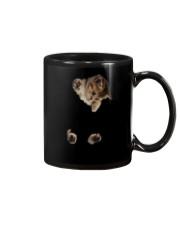 Cat Cute Mug thumbnail