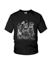 NYX - Cats and Sky - 3103 Youth T-Shirt thumbnail