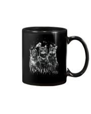 NYX - Cats and Sky - 3103 Mug thumbnail