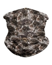 German Shorthaired Pointer Awesome H27859 Neck Gaiter tile