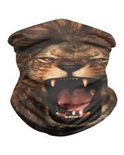 Lion King G82617 Neck Gaiter tile