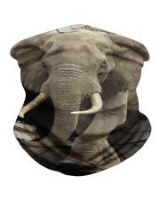 Elephant Break Out G82768 Neck Gaiter thumbnail