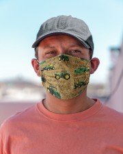 Green Tractor G82517 Cloth face mask aos-face-mask-lifestyle-06