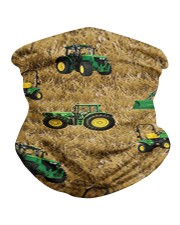 Green Tractor G82517 Neck Gaiter tile