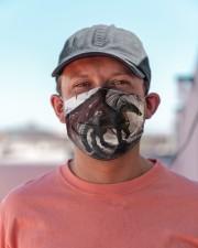 Strong Dragon G82773 Cloth face mask aos-face-mask-lifestyle-06