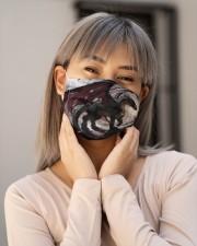 Strong Dragon G82773 Cloth face mask aos-face-mask-lifestyle-17