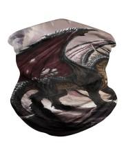 Strong Dragon G82773 Neck Gaiter thumbnail