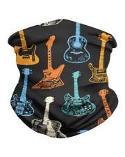 Guitar Lover G82763 Neck Gaiter thumbnail