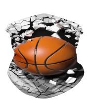 Basketball Break Out T824 Neck Gaiter thumbnail