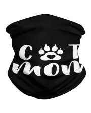 Cat Mom G82518 Neck Gaiter thumbnail