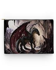 Dragon Beauty TJ1901 Accessory Pouch - Large thumbnail