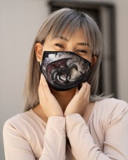 Dragon Beauty TJ1901 Cloth Face Mask - 3 Pack aos-face-mask-lifestyle-17