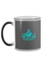 Cup of Jo Color-Changing Mug Color Changing Mug color-changing-left