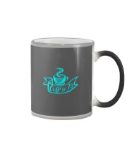Cup of Jo Color-Changing Mug Color Changing Mug color-changing-right