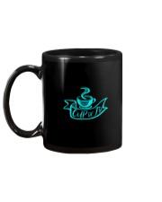 Cup of Jo Mug Mug back