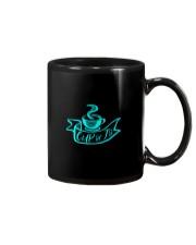 Cup of Jo Mug Mug front