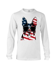 4th July Long Sleeve Tee thumbnail