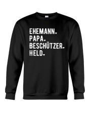 Limitierte Auflage Crewneck Sweatshirt thumbnail