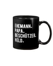 Limitierte Auflage Mug thumbnail