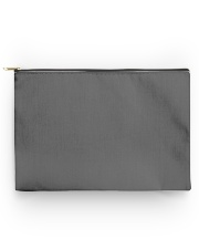 OLIVIER LOVE DARRYL Accessory Pouch - Large back