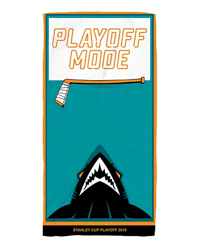Playoff Mode