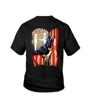 1 DAY LEFT - GET YOURS NOW Youth T-Shirt thumbnail