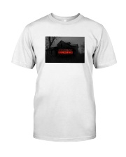 Midwest Shadows Tshirts and Stuff Premium Fit Mens Tee thumbnail
