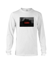 Midwest Shadows Tshirts and Stuff Long Sleeve Tee thumbnail