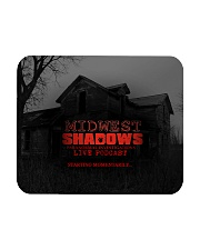 Midwest Shadows Tshirts and Stuff Mousepad thumbnail