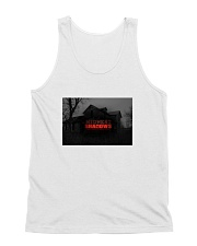 Midwest Shadows Tshirts and Stuff All-over Unisex Tank front