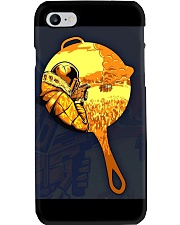 PUBG Phone Case 4 Phone Case i-phone-7-case