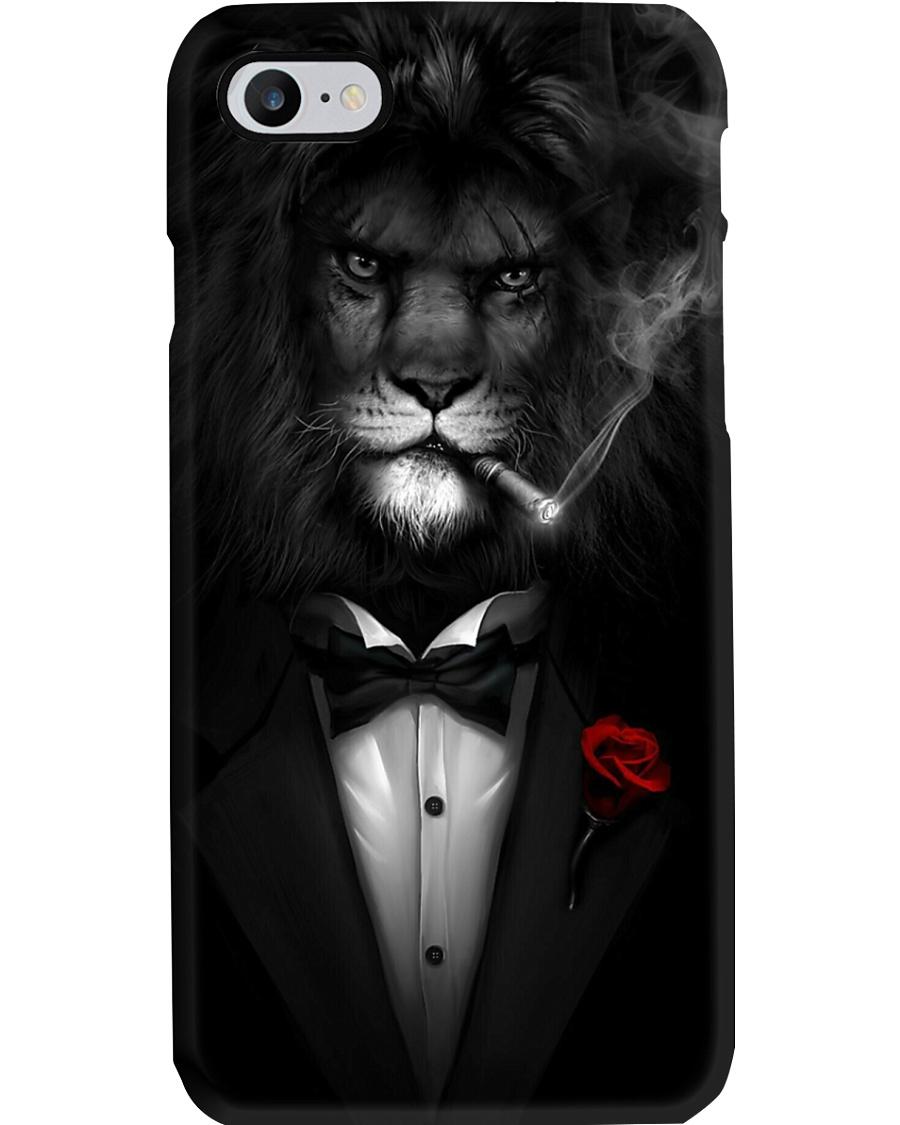 Lions Phone Case Phone Case