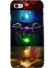 Stones Phonecase Phone Case i-phone-7-case